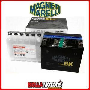 YTX12-BS-BATTERIA-MAGNETI-MARELLI-KAWASAKI-ZX600-E-F-Ninja-ZX-6-6R-600-1995-M