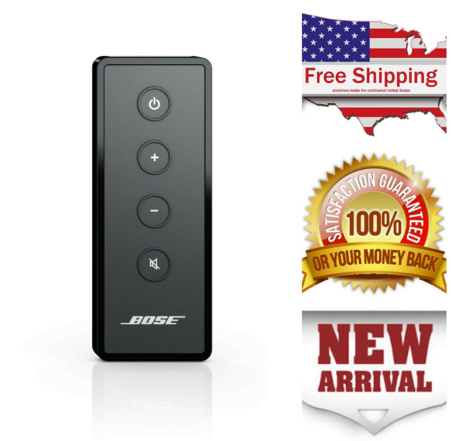 Bose Solo System Remote Control **FAST FREE SHIPPING!**