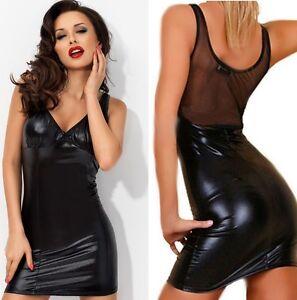 Suchergebnis auf Amazonde fr: fetisch: Bekleidung