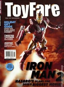 Toyfare-Toy-Magazine-Issue-149-COVER-1-JAN-2010