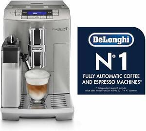 De-039-Longhi-ECAM28465M-PrimaDonna-S-Fully-Automatic-Espresso-and-Cappuccino-Machin