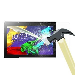 Tempered-Glass-Screen-Protector-Film-For-Lenovo-Tab-3-10-Tablet-TB-X103F-16GB