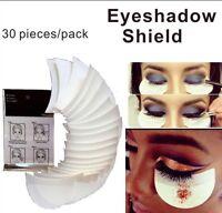 30 Pcs Eyeshadow Shield Usa Seller