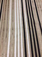 REMNANT Off Cut Roger Austin Fabric Curtain Blind Cushion Craft 66x89cm