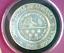 thumbnail 1 - 1980 Mel Wacks USA Winter Olympics In Lake Placid on 76-S 40% Silver Ike Dollar