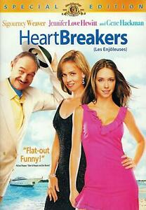 Brand-New-WS-DVD-Heartbreakers-Sigourney-Weaver-Jennifer-Love-Hewitt-Gene-Hack