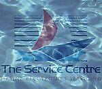 The Service Centre