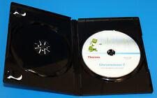 Thermo Dionex Chromeleon 6 8 Chromatography Data System
