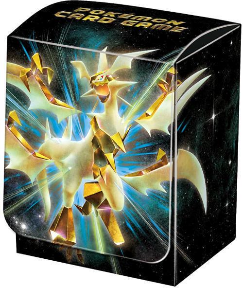 5x to 200x Pokemon Cards Bundle Forbidden Light RARE HOLOS GUARANTEED