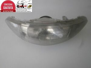 FARO-ANTERIORE-HEAD-LIGHT-BENELLI-SCOOTY-50