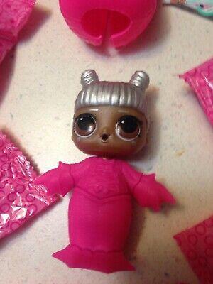 lol surprise under wraps eye spy series - tinz | ebay