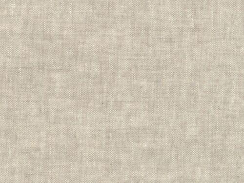 E064-91-M Robert Kaufman Essex Yarn Dyed Linen Dress Fabric