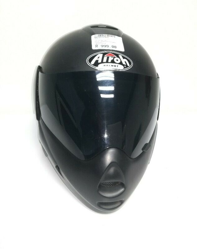 Airoh helmet for sale at Cash Converters George.