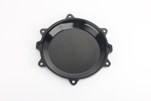 Engine Outer Clutch Cover Case For KTM 450//525 XC 450//525SX 400//525EXC 2000-2007