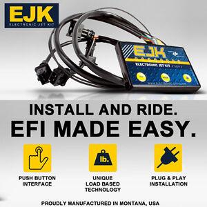 CF Moto ZForce UForce 800 Z8 EJK Fuel Injection Controller EFI Tuner 8320128