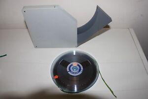 AGFA bobina,nastro magnetico per registratori a bobine 18 cm - Italia - AGFA bobina,nastro magnetico per registratori a bobine 18 cm - Italia