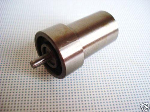 Oberlenkerbolzen/_Ø19mm/_Nutzlänge 52mm/_Sicherungsbolzen/_Steckbolzen/_Heckhydraulik