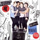 5 Seconds Of Summer - She Looks so EP