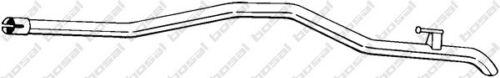 Abgasrohr BOSAL 950-091