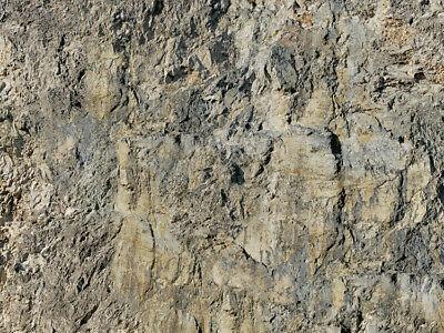Magliaia Rocce Großvenediger 45 X 25,5cm Ancora 60303 Nuovo!!!-mostra Il Titolo Originale Disponibile In Vari Disegni E Specifiche Per La Vostra Selezione