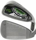 PING Rapture V2 Wedge Golf Club