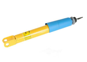 ACDelco 20829918 GM Original Equipment Front Shock Absorber