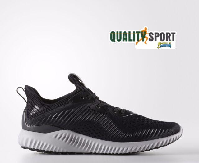 scarpe adidas sport uomo 2017