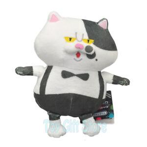 "New Splatoon 2 SP12 Judge-kun Plush 7/"" Japan doll Stuffed Animal Plush Toy"