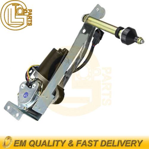 LC Wiper Motor For Hitachi EX270-5 EX280H-5 EX300-5 EX345USR EX370-5M EX385USR