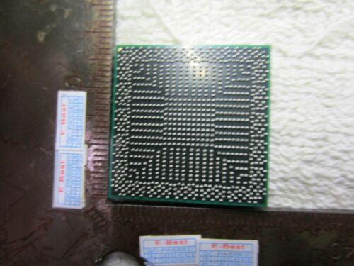 1x New BDB2H61 5LJ4B BD82H6I SLJ48 BD82H61SLJ4B BD82H61 SLJ4B BGA Chip