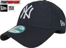 NY Yankees The League New Era 940 Pinch Hitter Baseball Cap