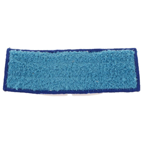 Replacement Washable Wet Dry Mopping Pads for iRobot Braava Jet 240 Cleaner GN