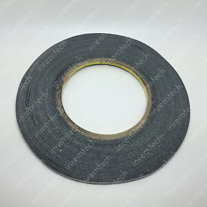 3M Universal Adhesive Double Side Tape 3mm x 50m. For iPad iPhone repairs