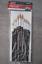 12 Stück 12x Profi Detail Malerpinsel Dünner Pinsel Rund Pinsel Pinselset
