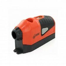 Laser Level Guide With Leveler Up To 50ft Line BRAND NEW