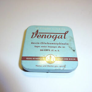Tin-Can-Can-Metal-Box-venogal