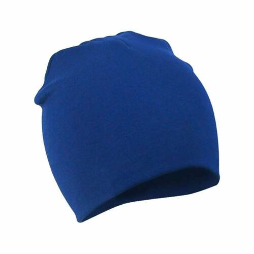 Unisex Cute Baby Cap Infant Winter Crochet Knit Hat Soft Beanie Cap Warm Hat