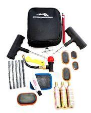 Motorcycle Tyre Repair Kit Honda NC700SA NES125 NSR150-SP Deauville