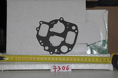 3 JOINTs  7226 SOLEX  26//35 SCIC CITROEN AMI 6 DYANE 6