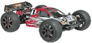 HPI-Racing-Trophy-4-6-1-8th-Scale-Ready-To-Run-Nitro-Stadium-Truck-HPI107014