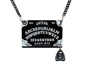 Charmed-collier-ouija-en-perspex-avec-chaine-noire-pendentif-ouija-board-pendant