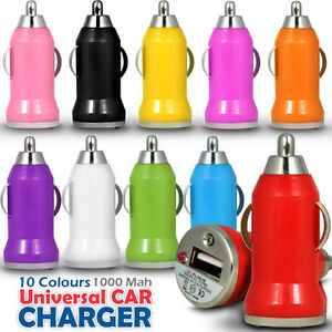 UNIVERSAL-USB-CAR-CHARGER-1000-MAH-FOR-VARIOUS-NOKIA-MOBILES-PHONES