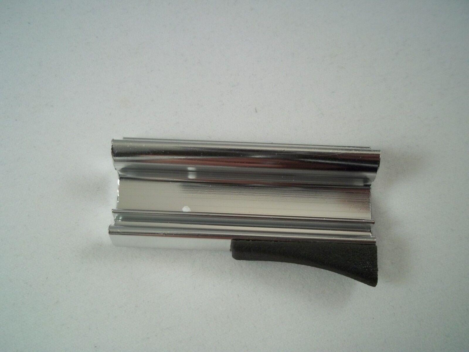 Lew/'s CERAMIC #7 spool bearings SPEED SPOOL BB1 BB1H BB1HZ BB1HZL BB1SHZ BB1Z