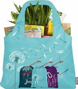ChicoBag-VITA-Inspire-Collection-Reusable-Bag
