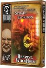 Masters of Horror - Stuart Gordon Dreams in The Witch House Region 1 DVD