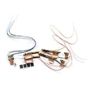 NEU-Orig-Lenovo-X1-Carbon-type-20BS-20BT-WWAN-MQ2-Antenna-Kit-00HT407