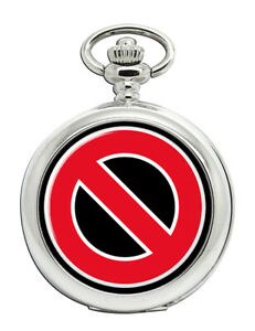 STOP-Sign-Pocket-Watch
