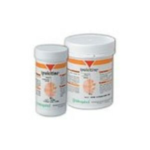 Ipakitine-Powder-180g-Premium-Service-Fast-Dispatch