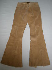 ARDEN B.LEATHER PANTS SIZE 6 SALE  $69.99 HOT RARE