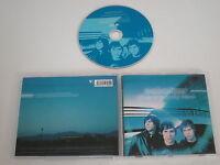 esko-bar / There' s Only Now (V2 Music/vvr1017572) CD Album